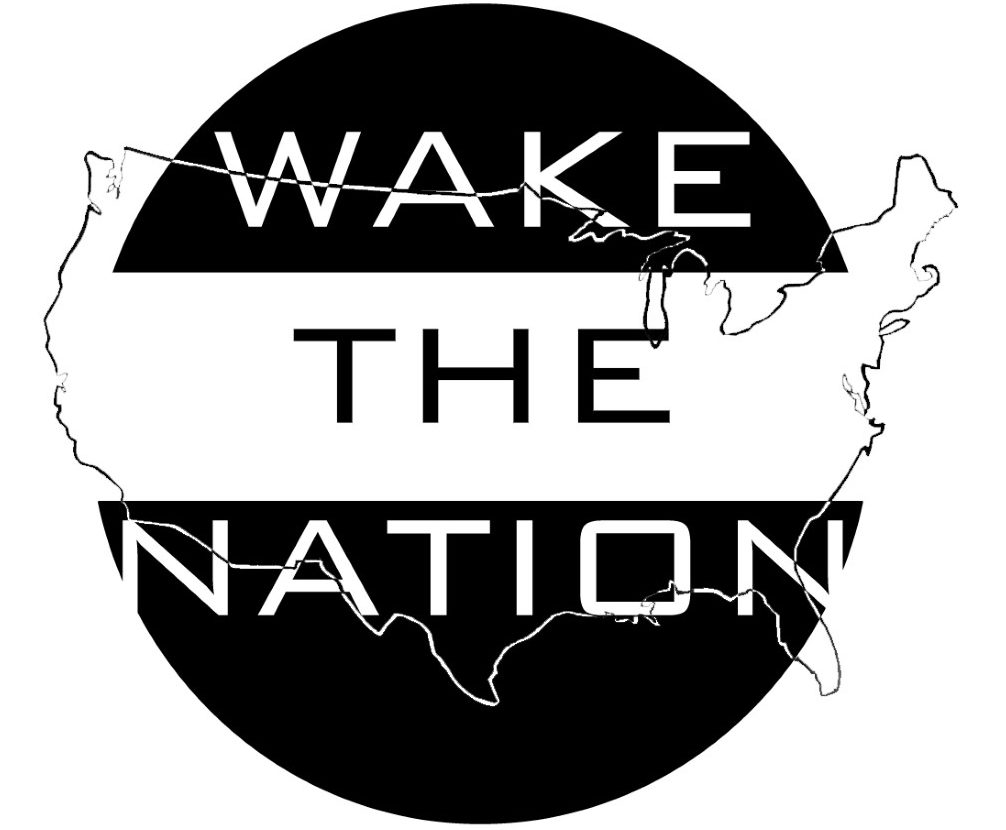 Wake the Nation